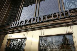 Новые домены Amazon могут быть связаны с цифровой валютой
