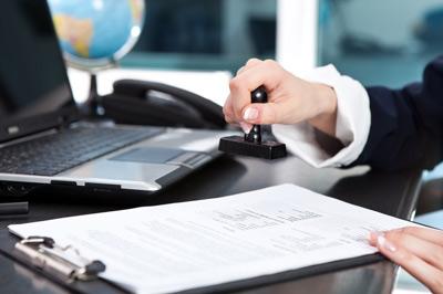 Ответственность за ведение предпринимательской деятельности без регистрации ИП