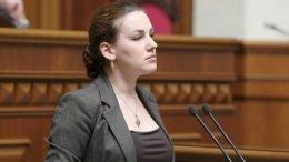 Оробец подаст в суд на депутата Литвина за клевету