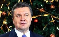 Что власти пообещали стране в Новый год?