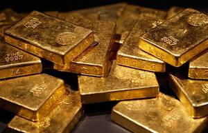 Богатство населения мира увеличилось на треть в период экономического кризиса