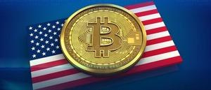 В США будут отслеживать использование криптовалют для финансирования терроризма