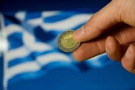 Греческие долги: понять и простить?