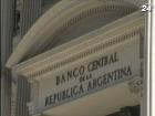Суд в США дал Аргентине время на выплату старых долгов