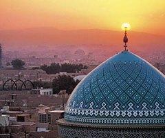 Саудовская Аравия поощряет бизнес