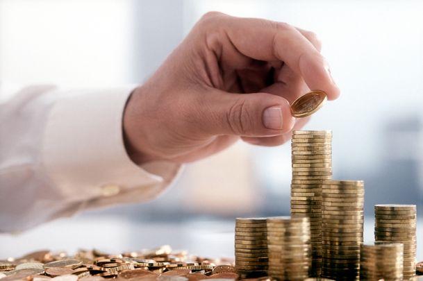 Как правильно выбрать банк для депозита