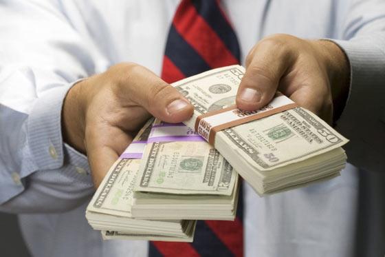 Особенности получения кредита в Москве - кредитные организации