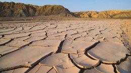 Иран обвиняет Запад в применении климатического воздействия