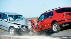 """Автострахование: как сэкономить, как """"выбить"""" деньги, как """"поставить на место"""" ГАИшника"""