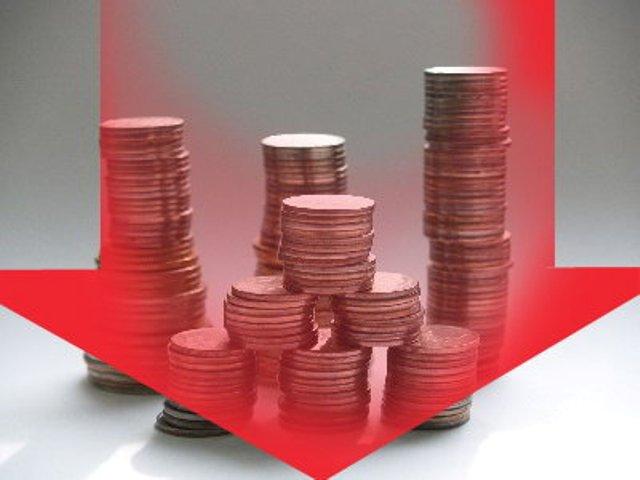 Действия, которые необходимо совершать банковской системе страны в период кризиса