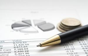 Удостоверяющий центр - помощь бухгалтеру