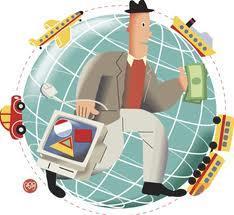 Сколько можно заработать за границей (реальные зарплаты наших эмигрантов)