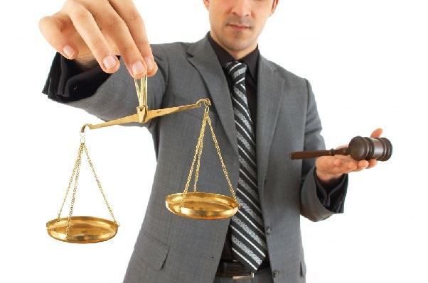 мы, платные юридические услуги по взыскание алиментов его