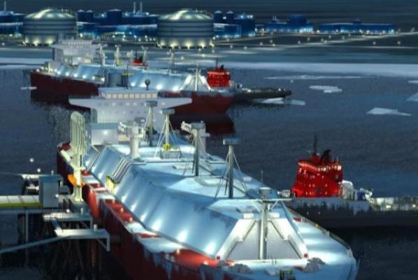 Работу украинских портов можно улучшить и без дополнительных средств