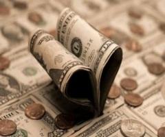 На что расходуется кредит МВФ?