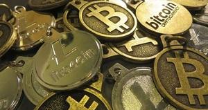 Криптовалюты: спекулятивный пузырь, экологический Армагеддон, схема Понци