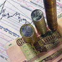 Подпункт назначения: с новым Налоговым кодексом Украина в рейтинге легкости уплаты налогов не сможет догнать даже Россию