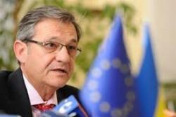 Евросоюз пригрозил Украине санкциями