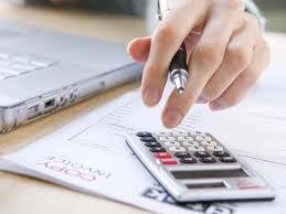 Утверждены формы налоговой отчетности