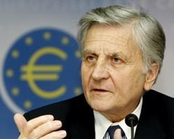 ЕЦБ требует жестких санкций для должников в еврозоне