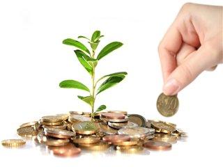 Росбанк - вклады позволяют приумножать капиталы