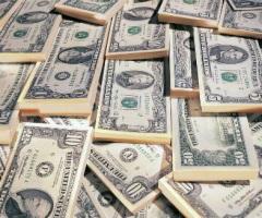 Болгарию парализовали мошенники