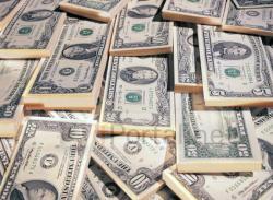 Стоит ли брать кредиты с плавающей ставкой