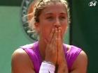 WTA подводит итоги года