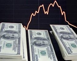 На межбанке незначительно подешевел доллар