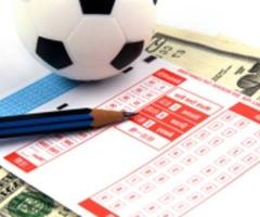 Ресурс для любителей ставок и спорта