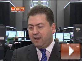 Итальянец, вероятно, займет пост главы ЕЦБ