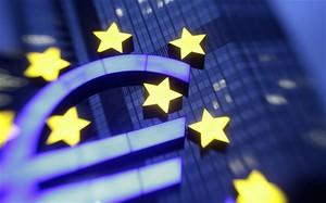 Еврозона вложилась по полной