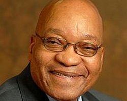 ЮАР может присоединиться к БРИК в 2011 г