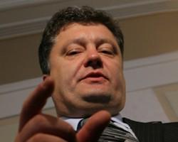 НБУ: В кредитном портфеле украинских банков менее 12% проблемных кредитов