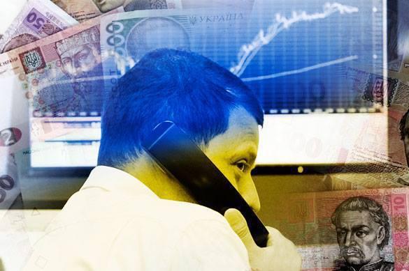 Кредитный климат Украины станет более лояльным