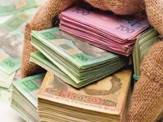Во что выльется украинцам принятый бюджет