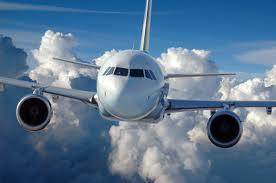 Авиакомпании  решили ужесточить правила пребывания пассажиров на борту авиалайнера
