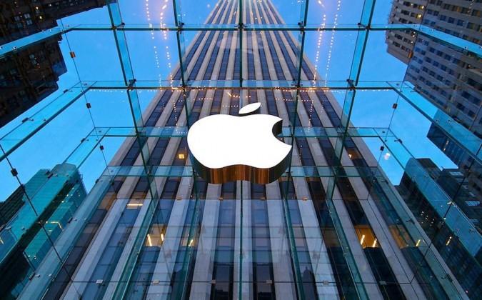 Apple должна выплатить крупный патентный штраф