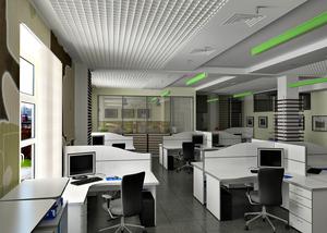Как правильно выбрать недвижимость под офис?