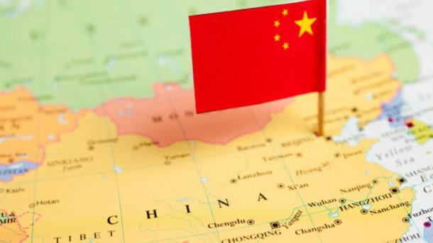 В 2016 году КНР приняла участие в рекордном количестве международных торговых споров
