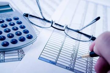 Бухгалтерские услуги для предприятий и ИП