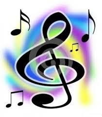Прививаем в малышах любовь к музыке
