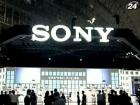Агентство Fitch снизило рейтинги Sony и Panasonic