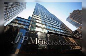 Крупные банки США увеличивают отрыв от европейских конкурентов