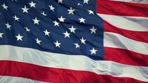 США и мировая экономика: инерция падения