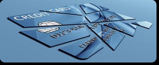 3 самых распространенных мифа о банковских картах