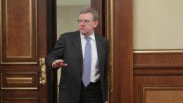 От будущего премьера России Медведева уже уходят министры