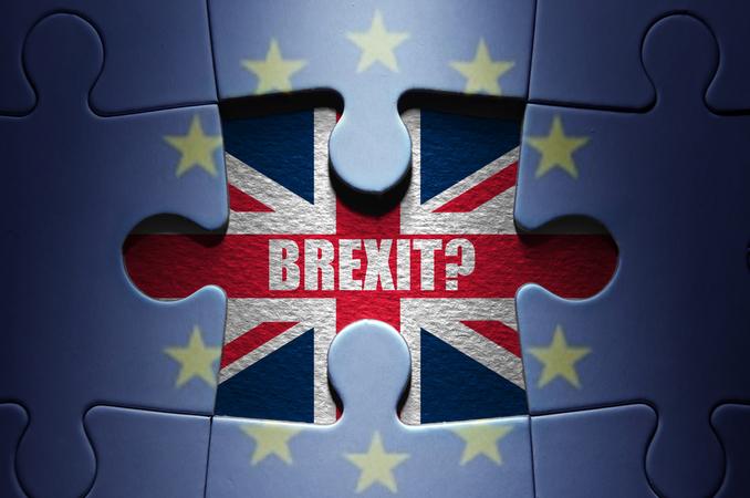 Axioma: акции европейского фондового рынка подешевеют на 24% в случае Brexit