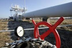 Почему Украине так сложно договориться о газе?
