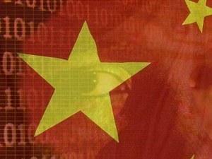 Пять мифов о китайском интернете